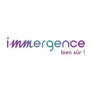 logo_06-1
