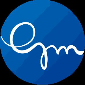 logo_07-1