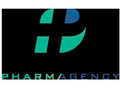 logo_03-1